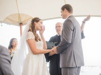 kittery maine wedding_0031