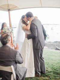 kittery maine wedding_0033