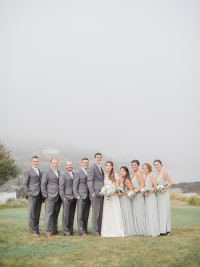 kittery maine wedding_0036