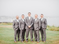 kittery maine wedding_0041