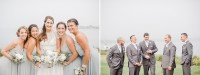 kittery maine wedding_0042
