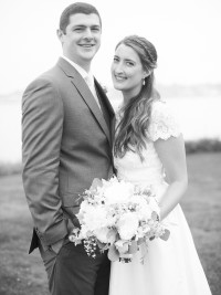 kittery maine wedding_0050