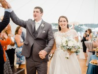 kittery maine wedding_0060