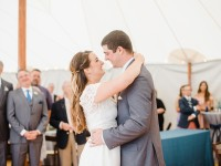 kittery maine wedding_0061