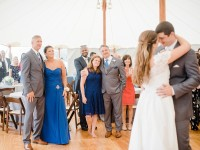 kittery maine wedding_0062