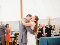 kittery maine wedding_0065
