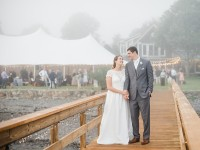 kittery maine wedding_0081