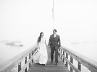 kittery maine wedding_0084