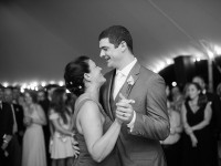 kittery maine wedding_0101