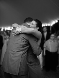 kittery maine wedding_0102