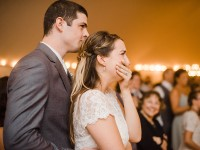 kittery maine wedding_0104