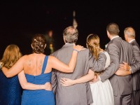 kittery maine wedding_0107