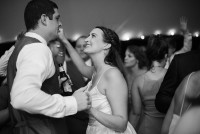 kittery maine wedding_0119
