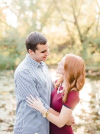 lincoln park and skyline engagement session_0001