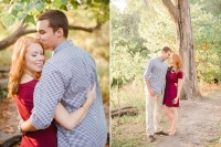 lincoln park and skyline engagement session_0005