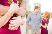lincoln park and skyline engagement session_0011