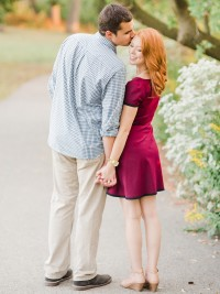 lincoln park and skyline engagement session_0015