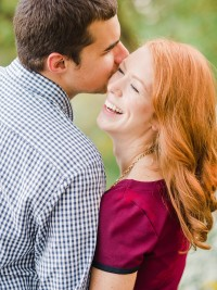 lincoln park and skyline engagement session_0016