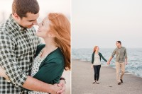 lincoln park and skyline engagement session_0018