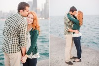 lincoln park and skyline engagement session_0023