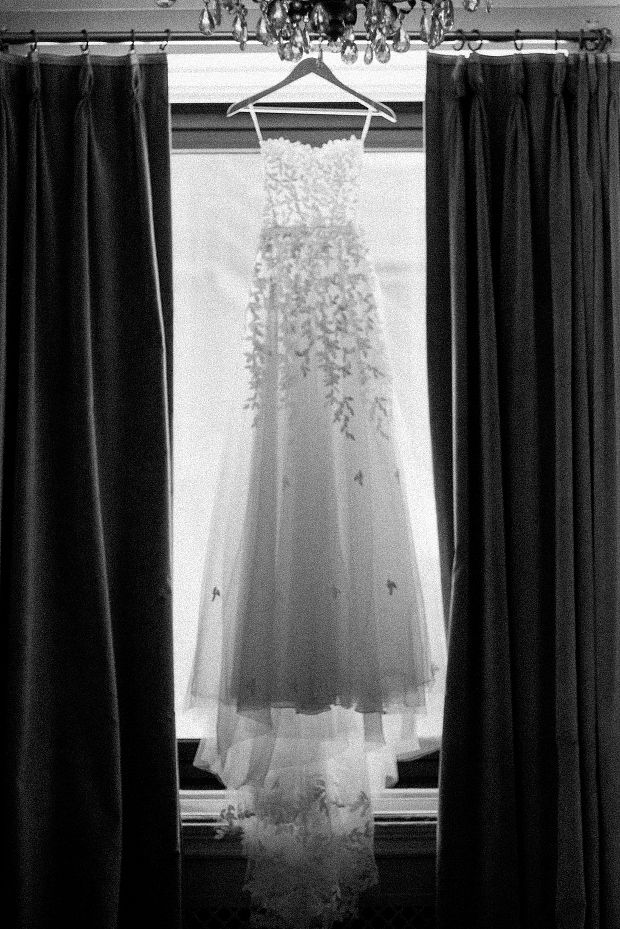 Union League of Chicago Wedding by Britta Marie Photography_0001