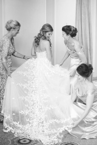 Union League of Chicago Wedding by Britta Marie Photography_0002