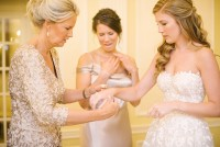 Union League of Chicago Wedding by Britta Marie Photography_0004