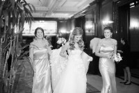 Union League of Chicago Wedding by Britta Marie Photography_0005