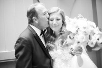 Union League of Chicago Wedding by Britta Marie Photography_0006