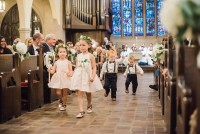 Union League of Chicago Wedding by Britta Marie Photography_0009