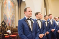 Union League of Chicago Wedding by Britta Marie Photography_0010