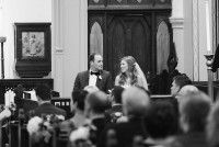 Union League of Chicago Wedding by Britta Marie Photography_0013