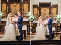 Union League of Chicago Wedding by Britta Marie Photography_0014