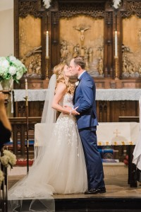 Union League of Chicago Wedding by Britta Marie Photography_0015