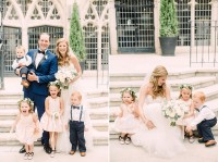 Union League of Chicago Wedding by Britta Marie Photography_0017