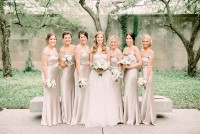 Union League of Chicago Wedding by Britta Marie Photography_0018