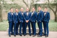 Union League of Chicago Wedding by Britta Marie Photography_0021