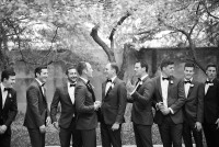 Union League of Chicago Wedding by Britta Marie Photography_0022