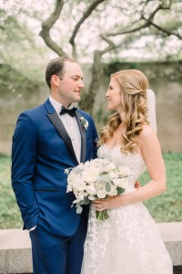 Union League of Chicago Wedding by Britta Marie Photography_0024