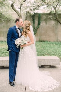 Union League of Chicago Wedding by Britta Marie Photography_0026