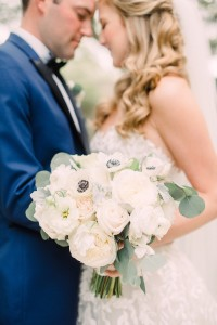 Union League of Chicago Wedding by Britta Marie Photography_0027