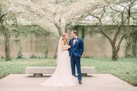 Union League of Chicago Wedding by Britta Marie Photography_0028