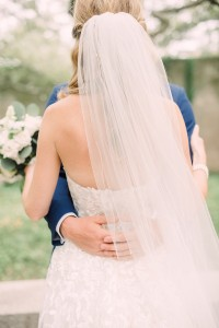 Union League of Chicago Wedding by Britta Marie Photography_0029