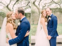 Union League of Chicago Wedding by Britta Marie Photography_0030