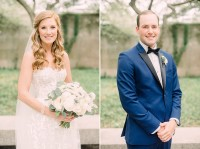 Union League of Chicago Wedding by Britta Marie Photography_0032