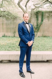 Union League of Chicago Wedding by Britta Marie Photography_0033