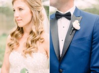 Union League of Chicago Wedding by Britta Marie Photography_0034