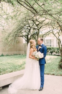 Union League of Chicago Wedding by Britta Marie Photography_0035