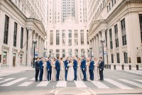 Union League of Chicago Wedding by Britta Marie Photography_0037