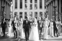 Union League of Chicago Wedding by Britta Marie Photography_0038